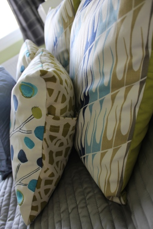 scion cushions 2